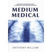 Medium medical