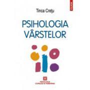Psihologia varstelor