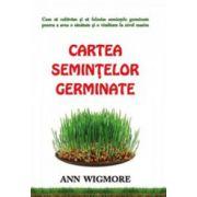 Cartea semintelor germinate