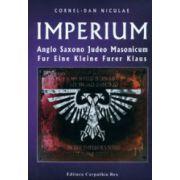 Imperium -  Cornel Dan Niculae