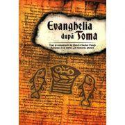 Evanghelia dupa Toma - încercare de interpretare sistematica