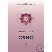 Inima Yoga