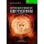 Introducere în ezoterism