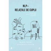 NLP si relatiile de cuplu