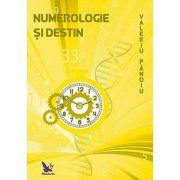 Numerologie si destin