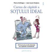Cartea de capatâi a sotului ideal