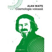 Cosmologia voioasa - incursiuni în chimia constiintei