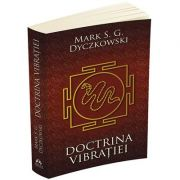 Doctrina Vibratiei