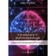Introducere în psihotanatologie