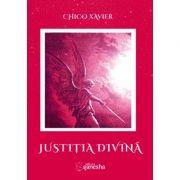 Justitia divina