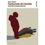 Fantomele din familie
