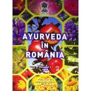 Ayurveda in Romania