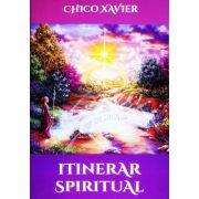 Itinerar spiritual - Chico Xavier
