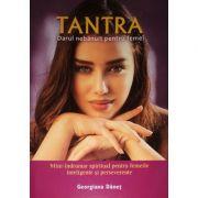 Tantra, darul nebanuit pentru femei