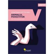 Animalul povestitor