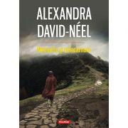 Nemurire și reîncarnare - Alexandra David-Neel