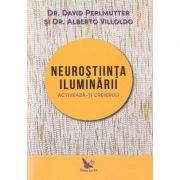 Neurostiinta iluminarii