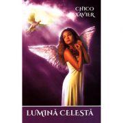 Lumină celestă - Chico Xavier