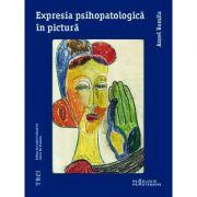 Expresia psihopatologică în pictură