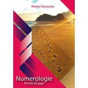 Numerologie. Primii tăi paşi