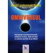 Omniversul - Webre Alfred Lambremont