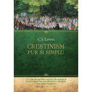 Crestinism, pur si simplu