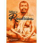 Întâlniri cu Ramakrishna - marea lebădă