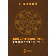 Anul astrologic 2021, horoscop zodie cu zodie