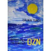 Repertoriul OZN din Romania