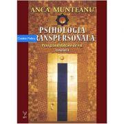 Psihologia transpersonală (vol. 2)