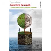 Nevroza de clasă