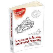 Introducere in alchimia interioara daoista (Neidan)