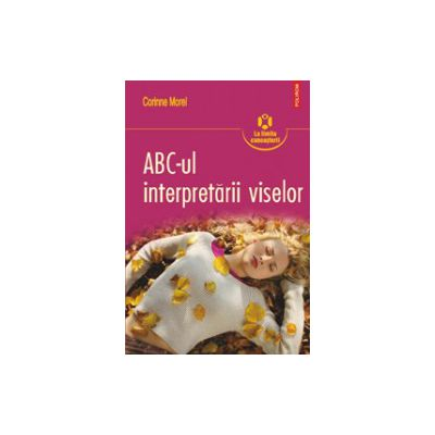 ABC-ul interpretarii viselor
