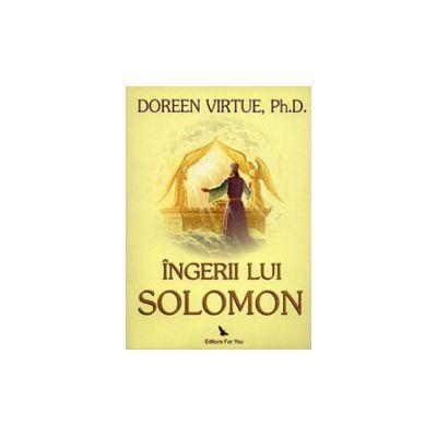 Ingerii lui Solomon