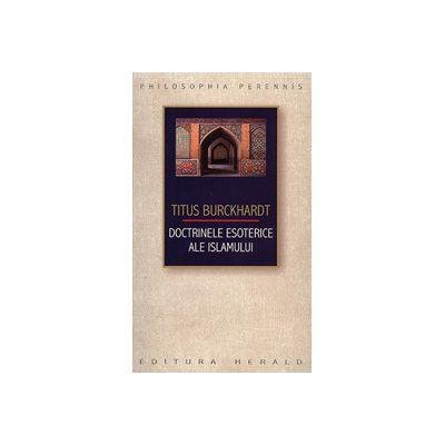 Doctrinele esoterice ale islamului
