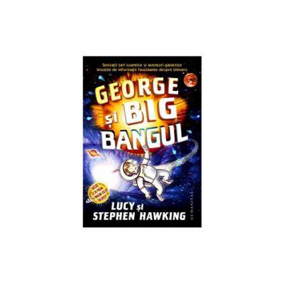 George si Big Bangul