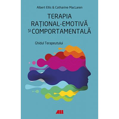 Terapia rational-emotiva si comportamentala