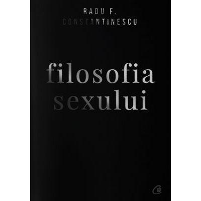 Filosofia sexului