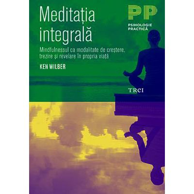 Meditatia integrala