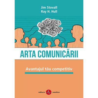 Arta comunicarii