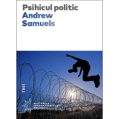 Psihicul politic