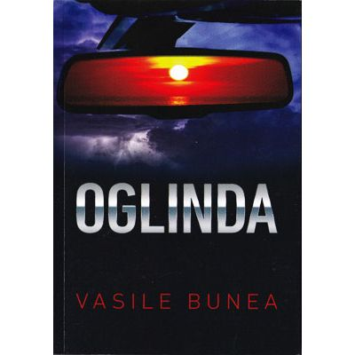 Oglinda - Vasile Bunea