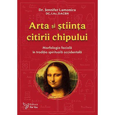 Arta şi ştiinţa citirii chipului