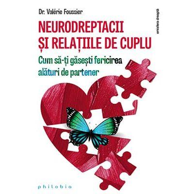 Neurodreptacii și relațiile de cuplu. Cum să-ți găsești fericirea alături de partener